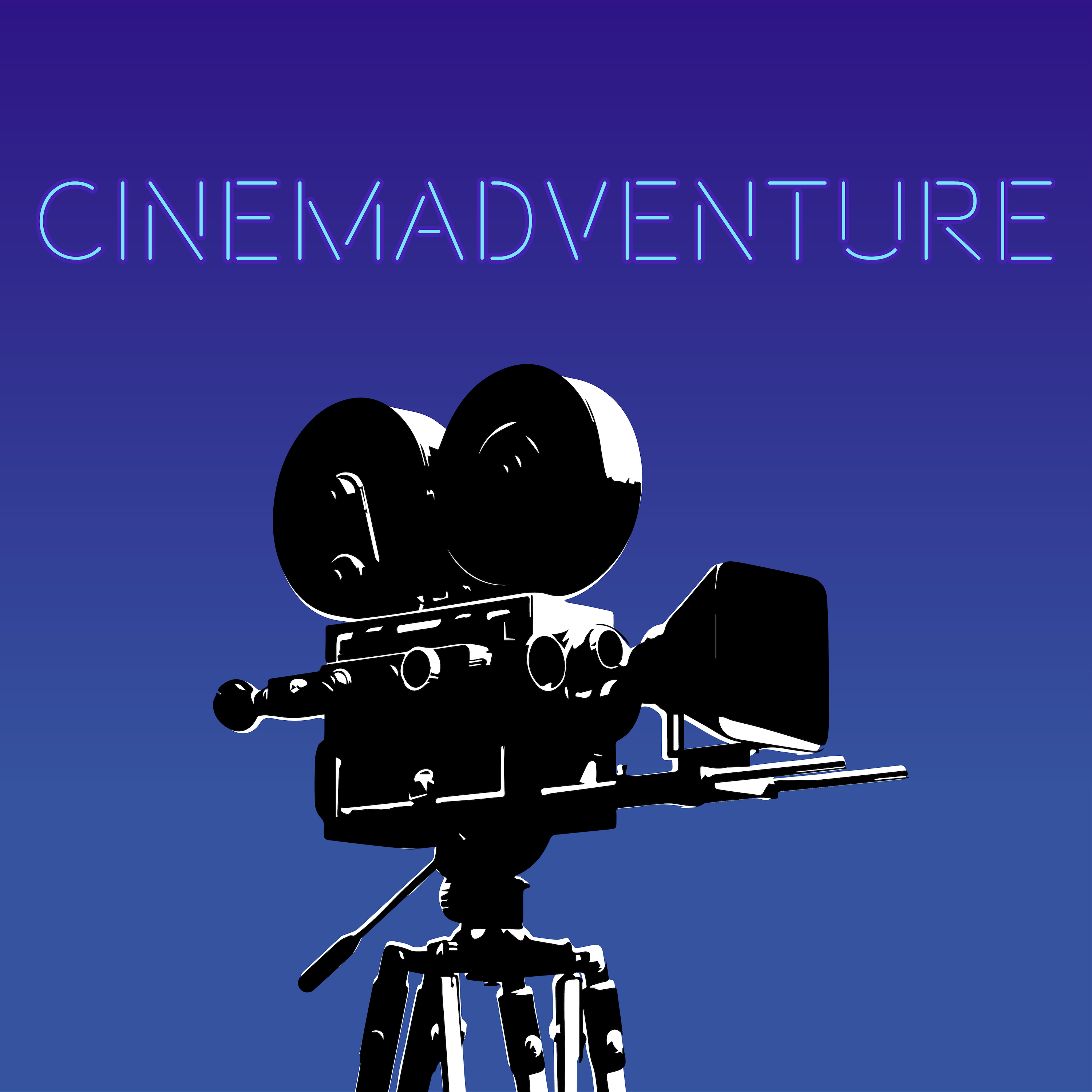 Cinemadventure